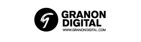 granondigital_syndication