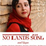 No Land's Song© DR